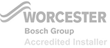 https://www.nicholsonheatingservices.co.uk/wp-content/uploads/2019/06/brand2.png icon
