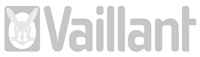 https://www.nicholsonheatingservices.co.uk/wp-content/uploads/2019/06/vaillant-logo.png icon